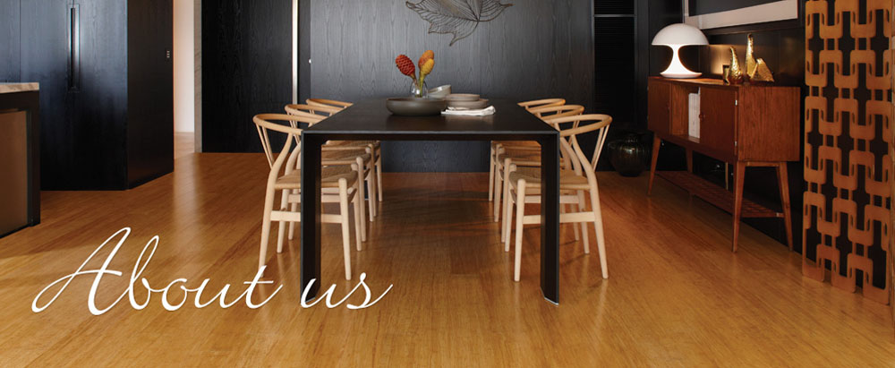 About Us Trend Interiors Tile Amp Carpet Court
