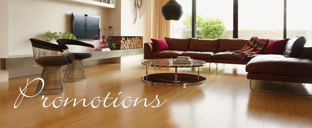 Current Promotions Trend Interiors Tile Amp Carpet Court