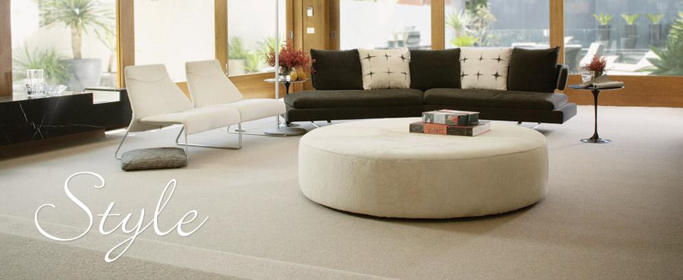 Trend Interiors Tile Amp Carpet Court